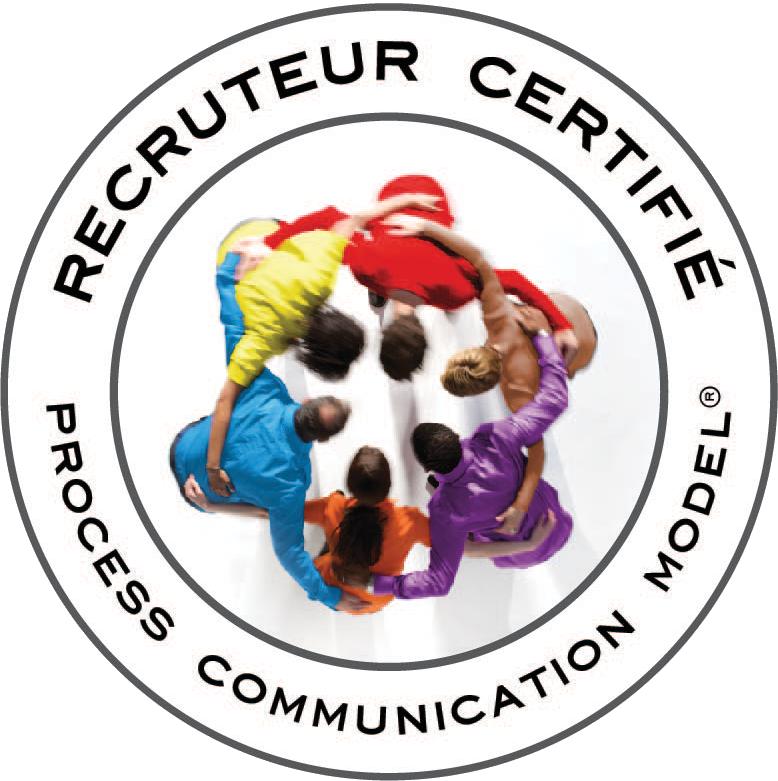 recrutement - insystem